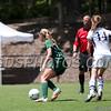 GDS_V_G_Soccer_Final_0241_1