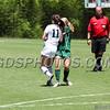 GDS_V_G_Soccer_Final_0552_1