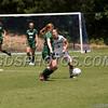 GDS_V_G_Soccer_Final_0392_1