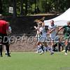 GDS_V_G_Soccer_Final_0276_1