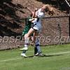 GDS_V_G_Soccer_Final_0545_1
