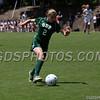 GDS_V_G_Soccer_Final_0287_1