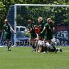 GDS_V_G_Soccer_Final_0225_1