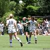 GDS_V_G_Soccer_Final_0480_1