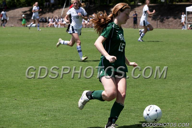 GDS_V_G_Soccer_Final_0235_1_1