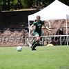 GDS_V_G_Soccer_Final_0091_2
