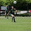 GDS_V_G_Soccer_Final_0254_1