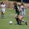 GDS_V_G_Soccer_Final_0580_1