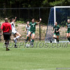 GDS_V_G_Soccer_Final_0644_1