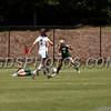 GDS_V_G_Soccer_Final_0364_1