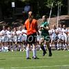 GDS_V_G_Soccer_Final_0027_2