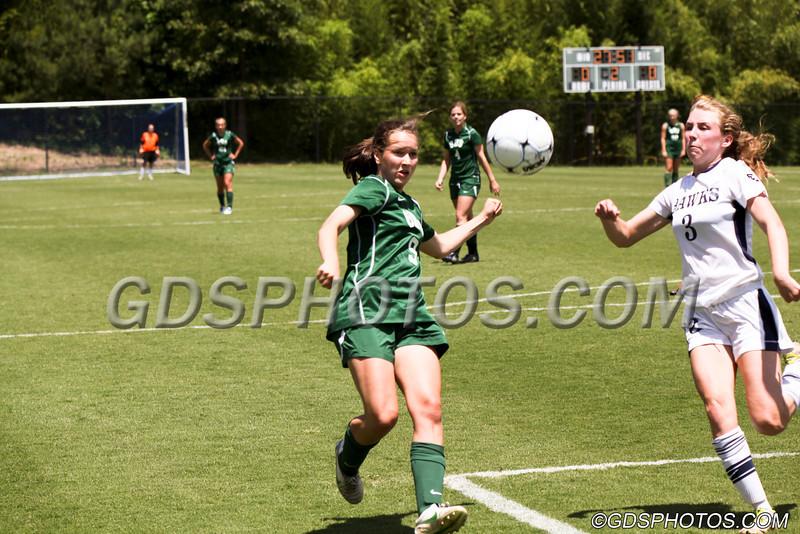 GDS_V_G_Soccer_Final_0443_1