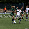 GDS_V_G_Soccer_Final_0560_1