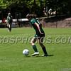 GDS_V_G_Soccer_Final_0147_2