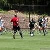 GDS_V_G_Soccer_Final_0646_1