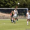 GDS_V_G_Soccer_Final_0379_1