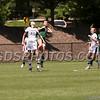 GDS_V_G_Soccer_Final_0409_1