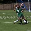 GDS_V_G_Soccer_Final_0269_1