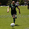 GDS_V_G_Soccer_Final_0318_1