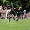 GDS_V_G_Soccer_Final_0086_2