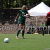 GDS_V_G_Soccer_Final_0283_1