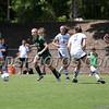 GDS_V_G_Soccer_Final_0186_1