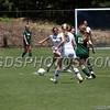 GDS_V_G_Soccer_Final_0570_1