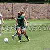 GDS_V_G_Soccer_Final_0586_1_1