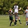 GDS_V_G_Soccer_Final_0440_1