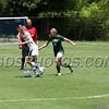GDS_V_G_Soccer_Final_0475_1