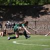 GDS_V_G_Soccer_Final_0243_1