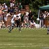 GDS_V_G_Soccer_Final_0436_1