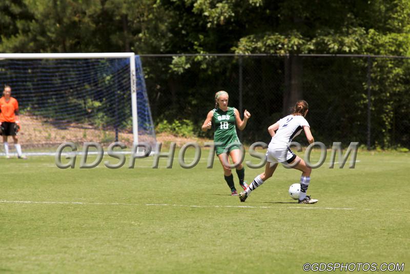 GDS_V_G_Soccer_Final_0387_1