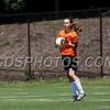 GDS_V_G_Soccer_Final_0010_2