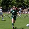 GDS_V_G_Soccer_Final_0234_1
