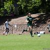 GDS_V_G_Soccer_Final_0089_2