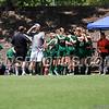 GDS_V_G_Soccer_Final_0022_2