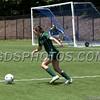 GDS_V_G_Soccer_Final_0271_1_1