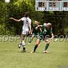 GDS_V_G_Soccer_Final_0388_1