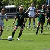 GDS_V_G_Soccer_Final_0131_2