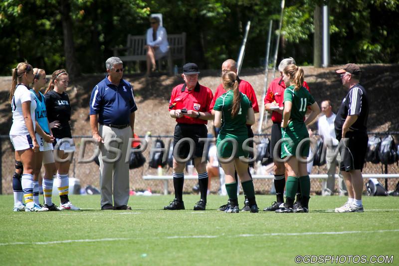 GDS_V_G_Soccer_Final_0014_2