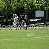 GDS_V_G_Soccer_Final_0110_2