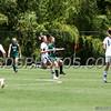 GDS_V_G_Soccer_Final_0614_1