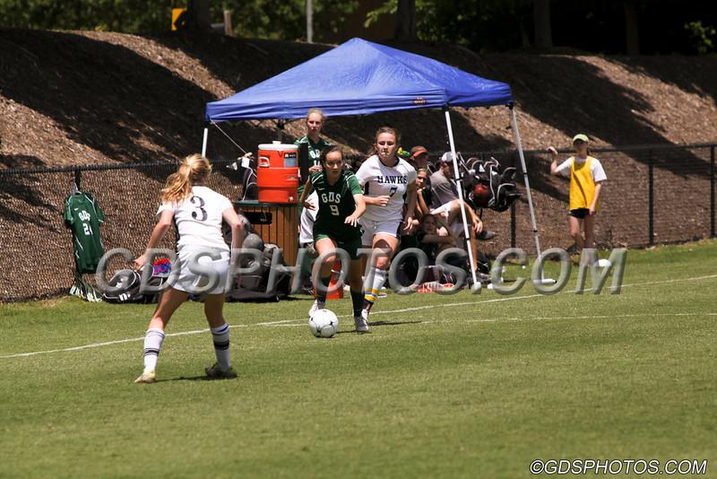 GDS_V_G_Soccer_Final_0422_1