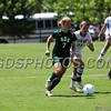 GDS_V_G_Soccer_Final_0133_2