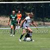 GDS_V_G_Soccer_Final_0603_1