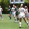 GDS_V_G_Soccer_Final_0588_1