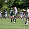 GDS_V_G_Soccer_Final_0481_1