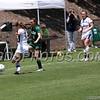 GDS_V_G_Soccer_Final_0542_1
