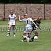 GDS_V_G_Soccer_Final_0584_1